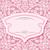 keret · dekoratív · klasszikus · minták · vektor · virág - stock fotó © roverto