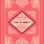 prémium · minőség · kártya · barokk · díszek · virágmintás - stock fotó © roverto