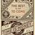 set of retro labels vector stock photo © roverto