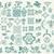 dizayn · elemanları · vektör · ayarlamak · Bina · pencere - stok fotoğraf © roverto