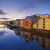 Trondheim. stock photo © rudi1976