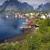 sarkköri · alpesi · mezők · napos · idő · nyár · égbolt - stock fotó © rudi1976