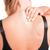 back pain stock photo © ruigsantos