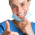 cirujano · quirúrgico · habitación · máscara · femenino - foto stock © ruigsantos