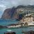 kust · madeira · eiland · hemel · zee · oceaan - stockfoto © ruigsantos