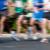 vezető · futó · kép · üzletasszony · néz · vár - stock fotó © ruigsantos