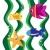 シームレス · 青 · 魚 · デザイン · 光 · 海 - ストックフォト © rumko