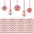 赤 · 白 · テンプレート · アンカー · ホイール - ストックフォト © rumko