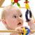bebek - stok fotoğraf © runzelkorn