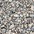 pedras · natureza · jardim · fundo · rocha · branco - foto stock © ruslanomega