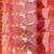 spanish jamon stock photo © ruslanomega