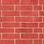 red brick wall stock photo © ruslanomega