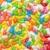 продовольствие · фон · льда · желтый · капли · Sweet - Сток-фото © ruslanomega