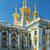 известный · русский · православный · Церкви · здании - Сток-фото © ruslanomega
