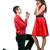 man gives the woman a ring stock photo © ruslanomega