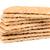 stack of wheat crackers stock photo © ruslanomega