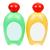 due · detergente · bottiglie · plastica · bottiglia · chimica - foto d'archivio © ruslanomega