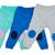 színes · pamut · póló · póló · minta · kozmetika - stock fotó © ruslanomega