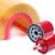 motor · filtrar · cabina · petróleo · coche · establecer - foto stock © ruslanomega