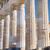 Partenon · Acrópole · Atenas · Grécia · antigo · templo - foto stock © russwitherington