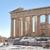 The Parthenon stock photo © russwitherington