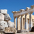 parthenon athens greece stock photo © russwitherington