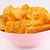 potato chips in bowl stock photo © ruzanna