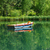 lake in park stock photo © ruzanna