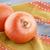 coriandre · poivre · noir · semences · noix · de · muscade · plaque · beige - photo stock © ruzanna