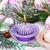 christmas decoration stock photo © ruzanna