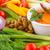 verdura · olive · nachos · rosso · formaggio · sfondo - foto d'archivio © ruzanna
