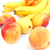 bananas · branco · textura · árvore · comida · abstrato - foto stock © ruzanna