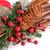 christmas · dekoracje · karty · gratulacje · papieru · gwiazdki - zdjęcia stock © ruzanna
