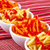 hoop · aardappel · geïsoleerd · witte · achtergrond · groep - stockfoto © ruzanna