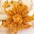 クリスマス · 装飾 · 黄色 · クローズアップ · 画像 · 背景 - ストックフォト © ruzanna