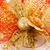 クリスマス · 装飾 · クローズアップ · 画像 · デザイン · 背景 - ストックフォト © ruzanna