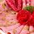 サラミ · ベーコン · プレート · 木板 · 食品 · 背景 - ストックフォト © ruzanna