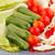 картофеля · кетчуп · бумаги · продовольствие · приготовления · быстро - Сток-фото © ruzanna