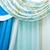 элегантный · белый · спальня · удвоится · кровать · дома - Сток-фото © ruzanna