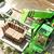 гидравлический · автомобилей · лифт · оборудование · службе · гаража - Сток-фото © ruzanna