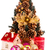 christmas tree and decoration stock photo © ruzanna