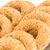 全粒小麦 · 背景 · パン · 穀物 · 食事 - ストックフォト © ruzanna