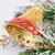 クローズアップ · 赤 · 緑 · クリスマス · 写真 · 明るい - ストックフォト © ruzanna