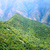 mountains view from altitude stock photo © ruzanna