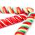 カラフル · スパイラル · ロリポップ · キャンディー · 開く · 白 - ストックフォト © ruzanna