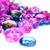 colorful stones stock photo © ruzanna