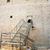 城 · キプロス · 重要 · 砦 · 中世 · 例 - ストックフォト © ruzanna