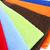 colorido · toalhas · branco · praia · verão · dia - foto stock © ruzanna