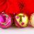 christmas balls stock photo © ruzanna