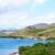 göl · ev · doğa · seyahat · gölet · yansıma - stok fotoğraf © ruzanna